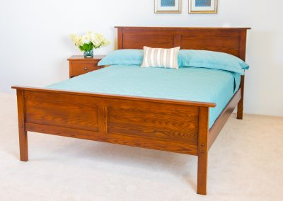 bedworks of maine - rockland