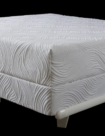 pure talalay bliss Beautiful-Black Background