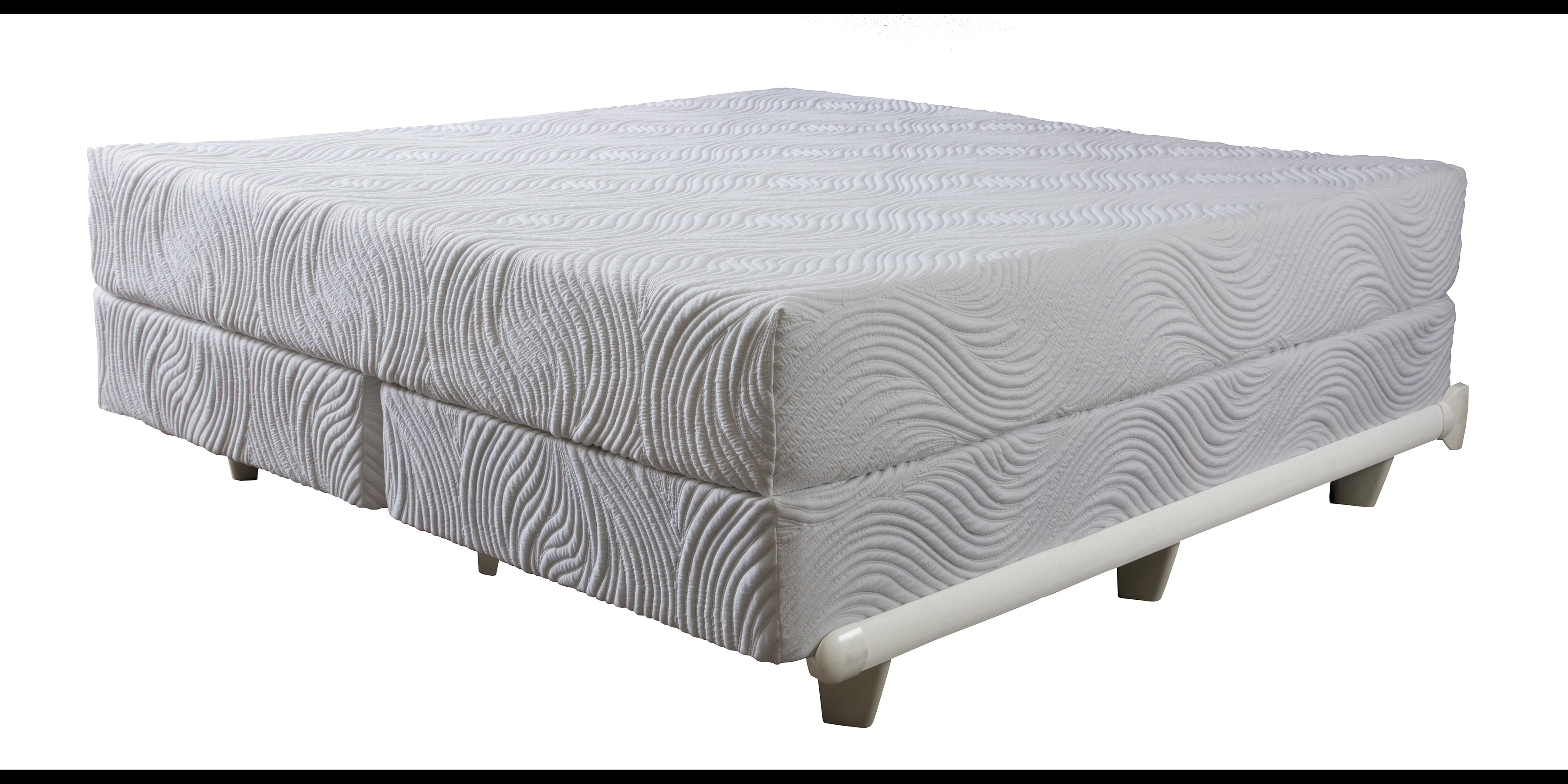 Pure Talalay Bliss Worleybeds