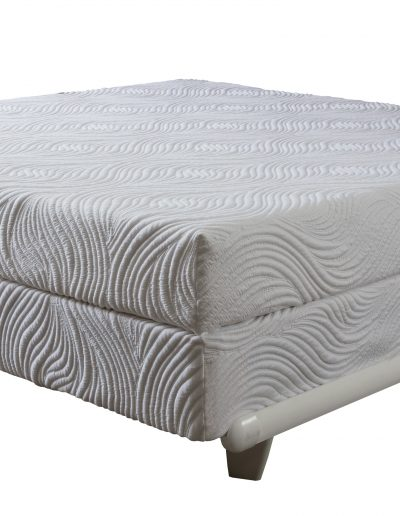 pure talalay bliss Pamper