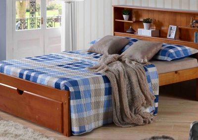 innovations del-rey-bed-pecan-low_med