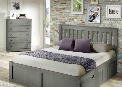 innovations york-platform-bed-no-case_med