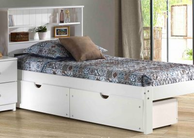 innovationsdel-rey-bed-white-low-low_med_hr
