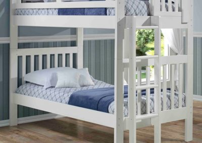 innovationsnaples-bunk-white246_med