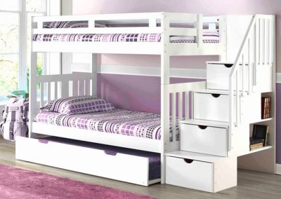 innovationsnaples-white-staircase-bunk_med-3