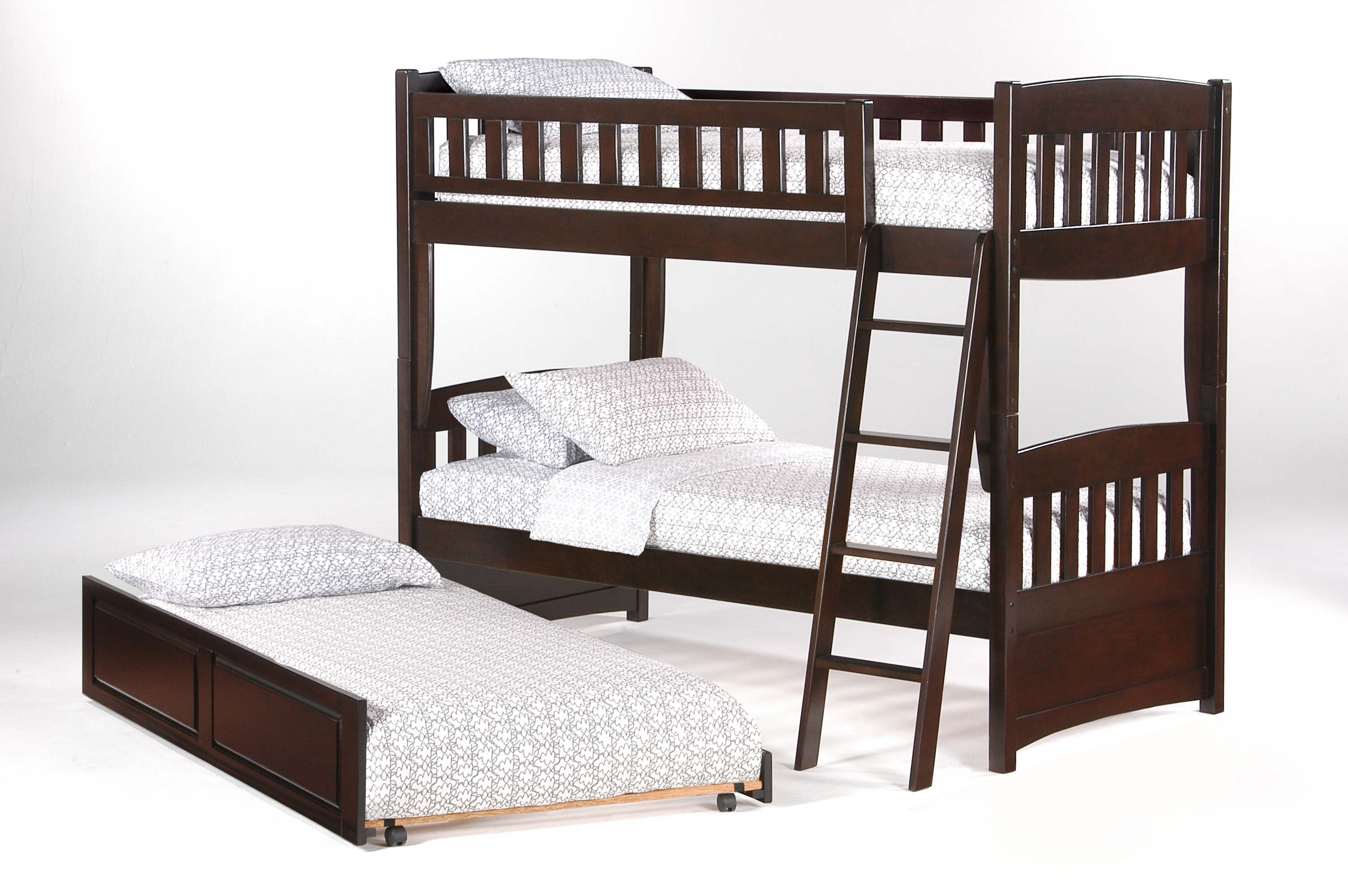 spices collection worleybeds new bedford ma. Black Bedroom Furniture Sets. Home Design Ideas