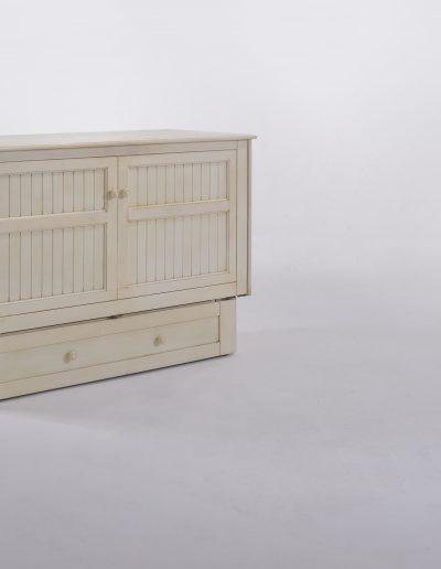 Daisy Murphy Cabinet Buttercream 1
