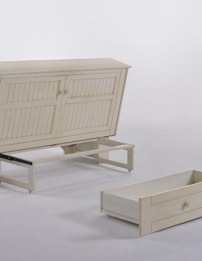 Daisy Murphy Cabinet Buttercream 2