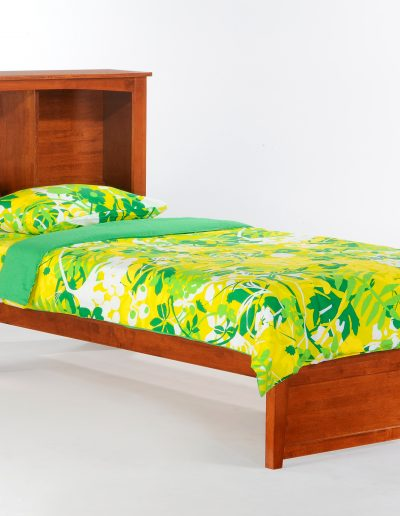 Vanilla Bed Twin Cherry (2)
