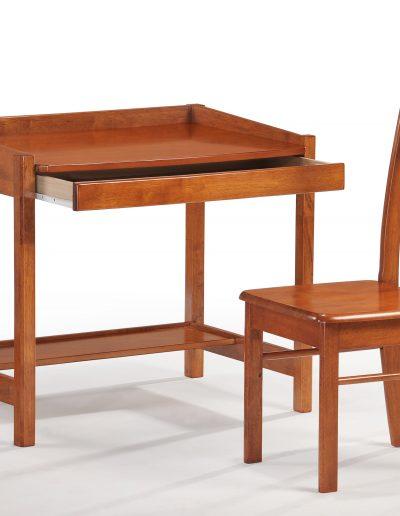 Zest-Student-Desk-&-Chair-Cherry (2)