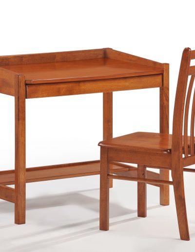 Zest-Student-Desk-&-Chair-Cherry
