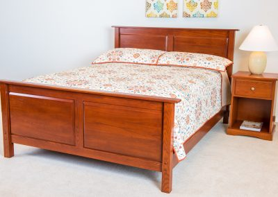 bedworks of maine -BedWorks_Web-1