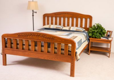 bedworks of maine - lubec