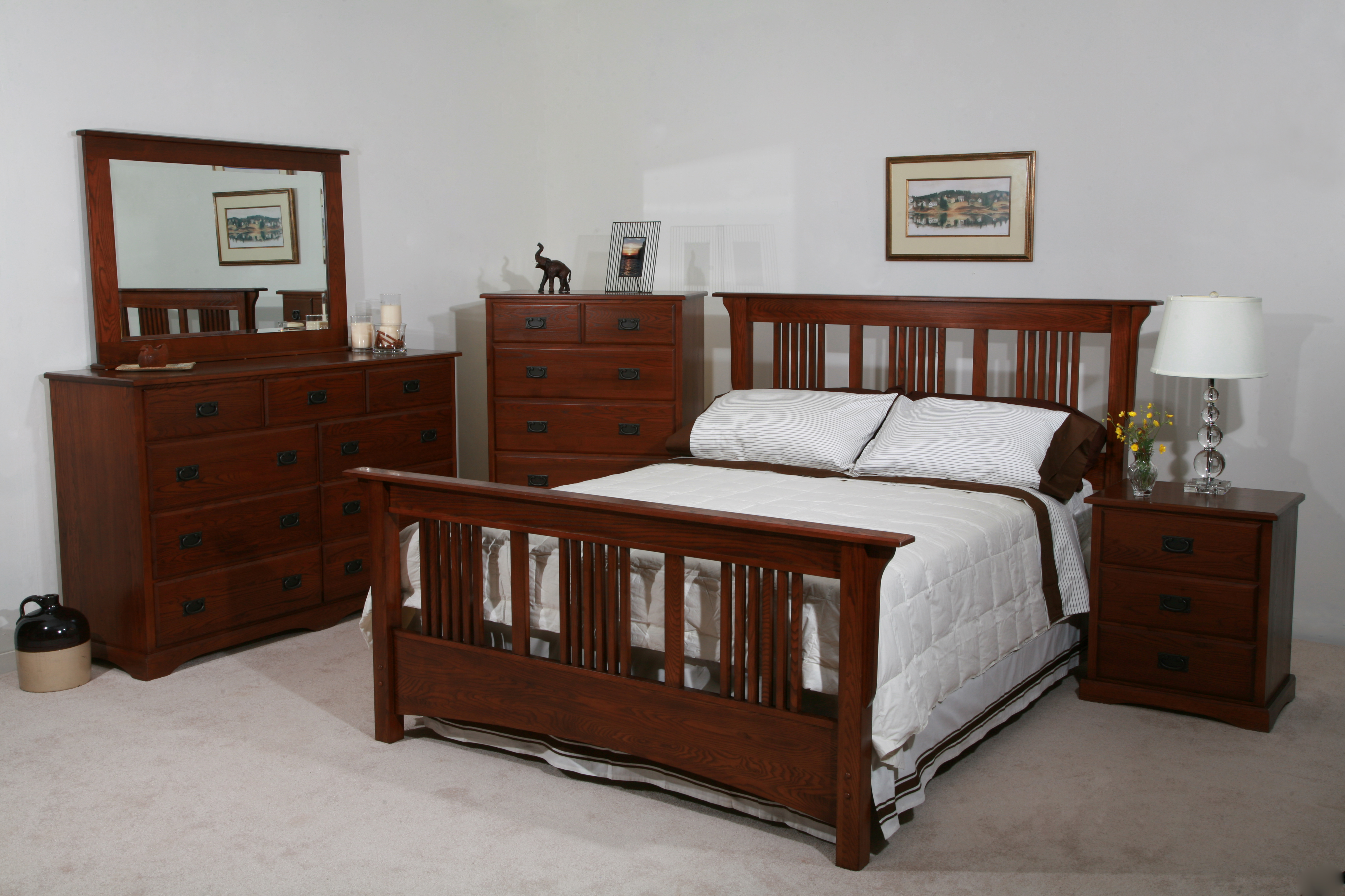 The Bedworks Of Maine Worleybeds New Bedford Ma