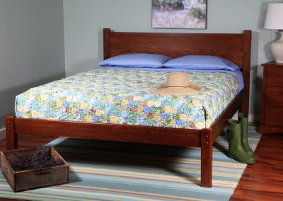 bedworks of maine - sedgewick