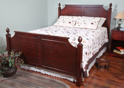 bedworks of maine - windsor