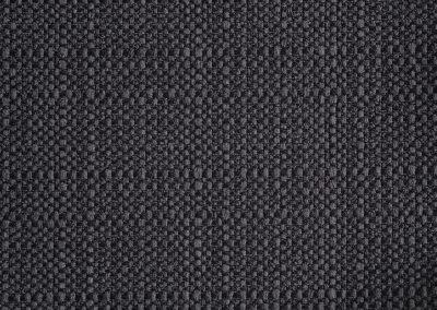fabric-black