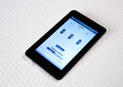 prodigy-2.0-app(1)