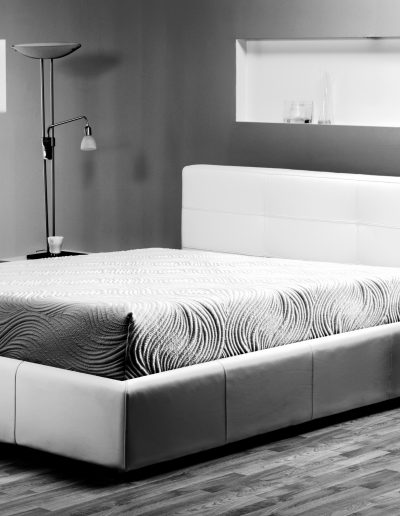 pure talalay bliss PTB_roomscene