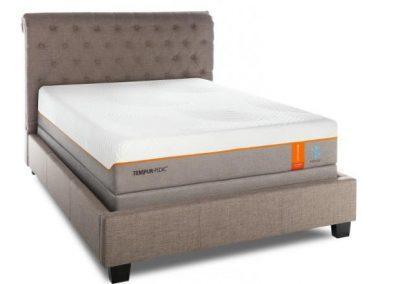 TP-Contour_Elite_Breeze_Silo_Furniture_OCT15